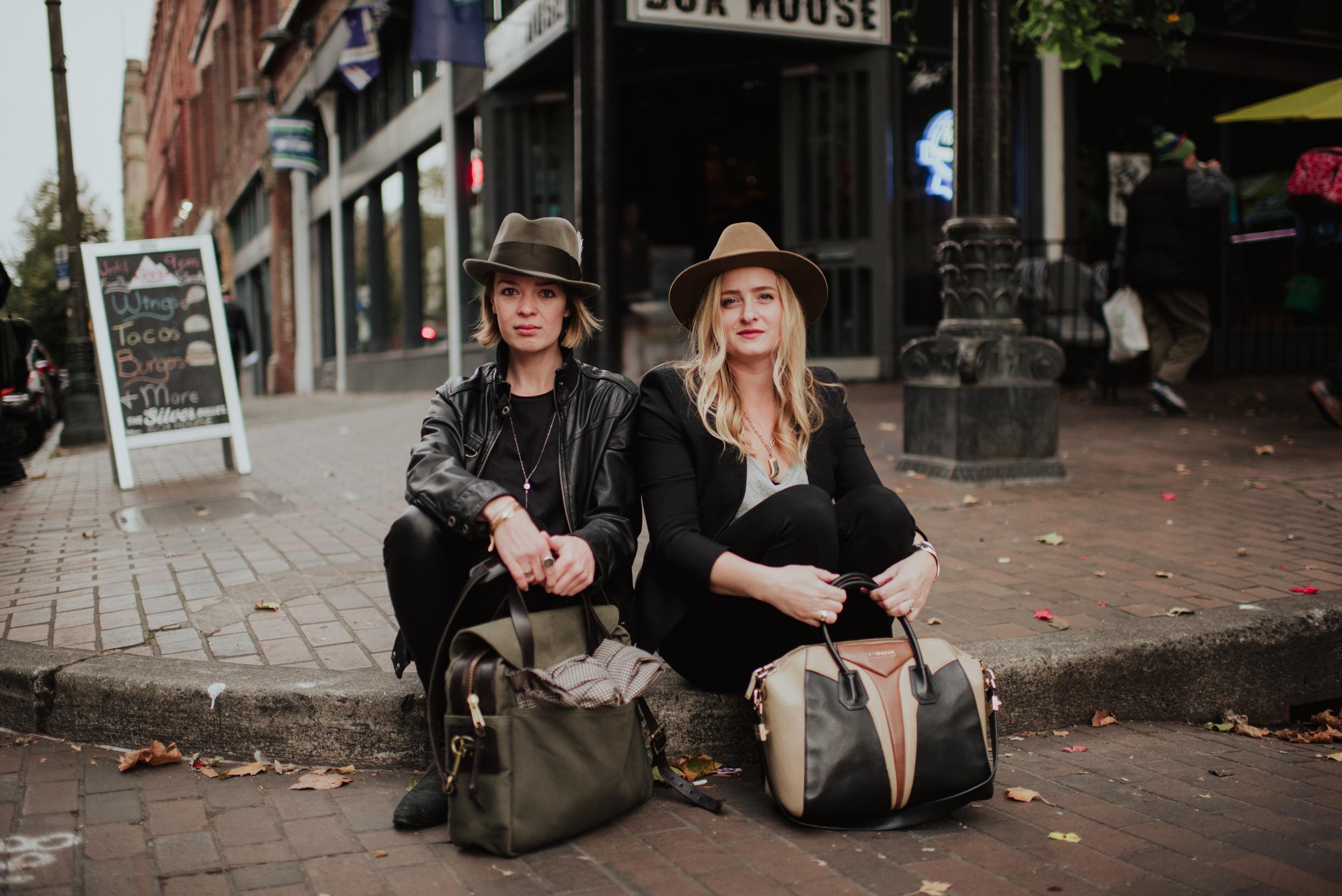 Seatle-Lifestyle-Photographer-Lindsey-Bolling-1327-4.jpg