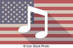 usa-flag-icon-with-a-music-note-clipart-vector_csp27589851.jpg