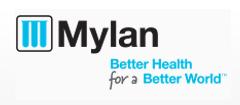 Mylan 2018.png