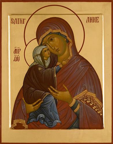 St. Anne.Shkolnik.jpg