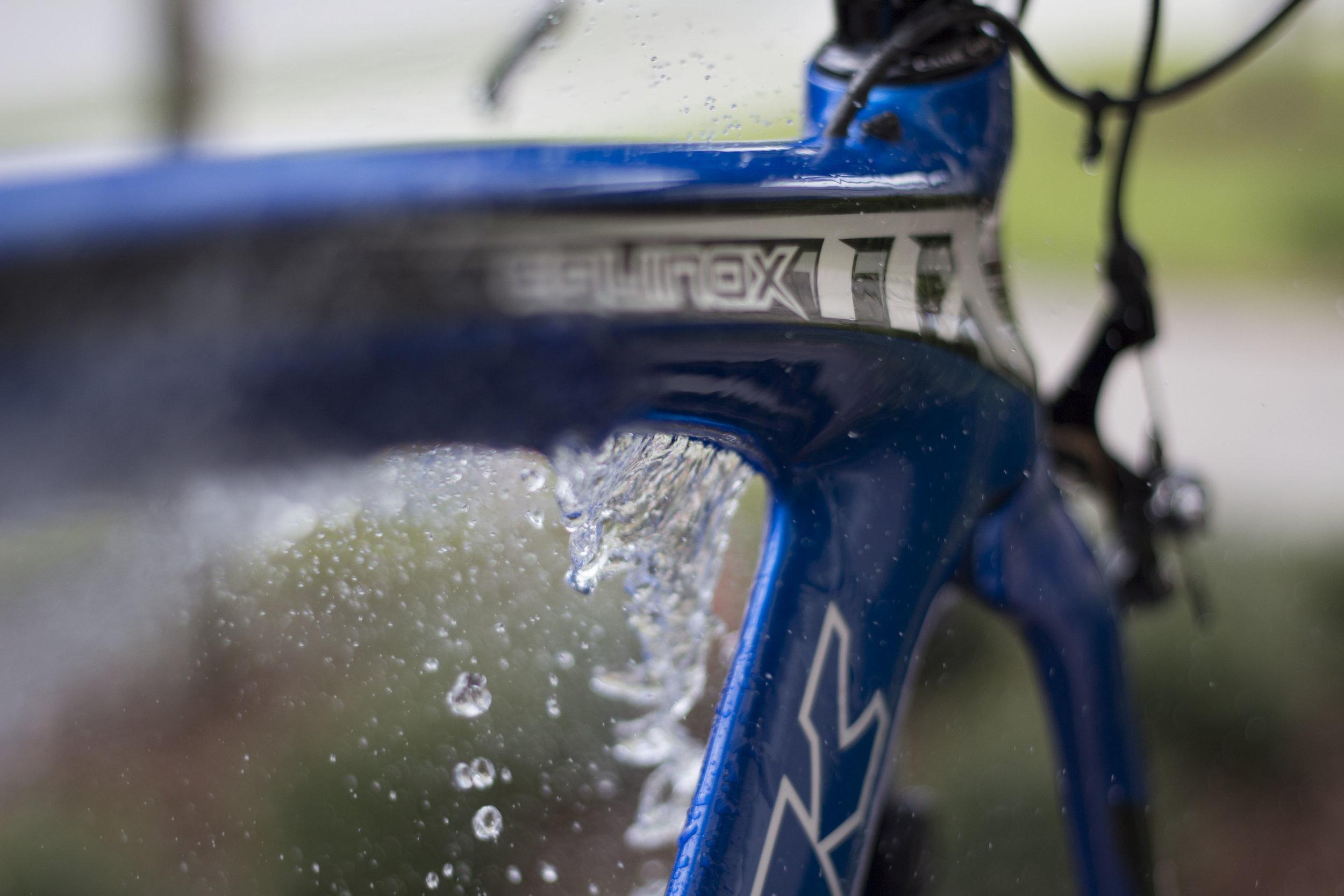Bikewash.jpg