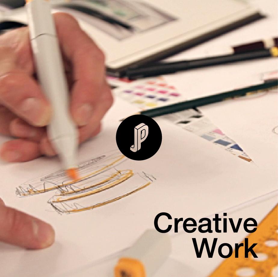 Creative Work4.jpg