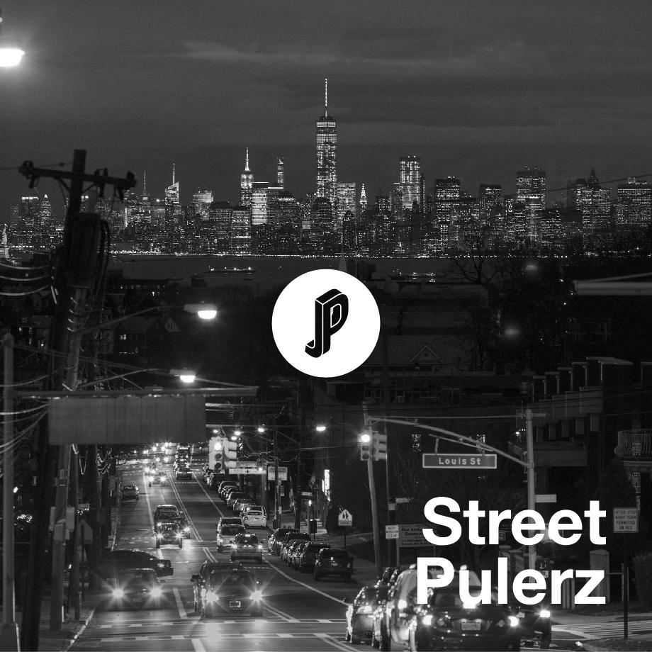 Street Pulerz3.jpg