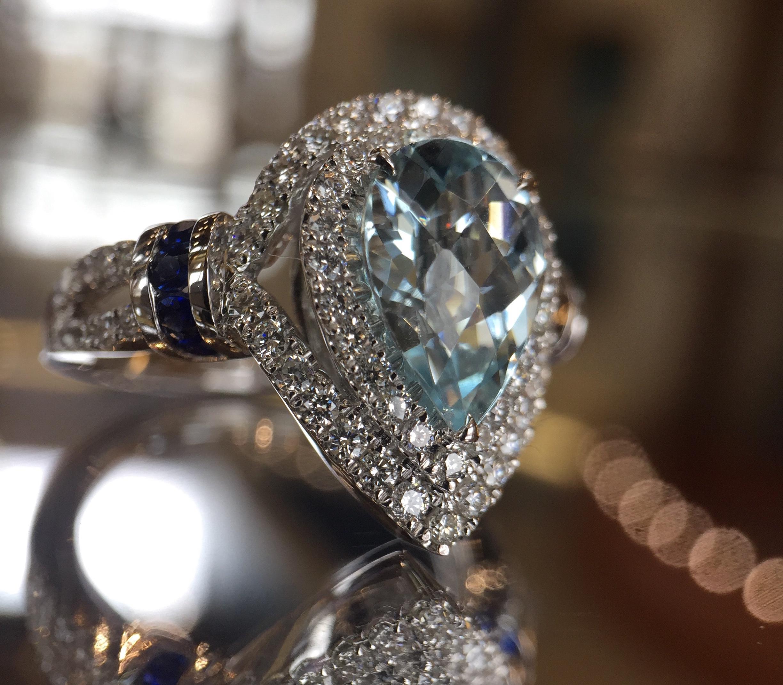Double-Halo-Aquamarine-Ring.jpeg