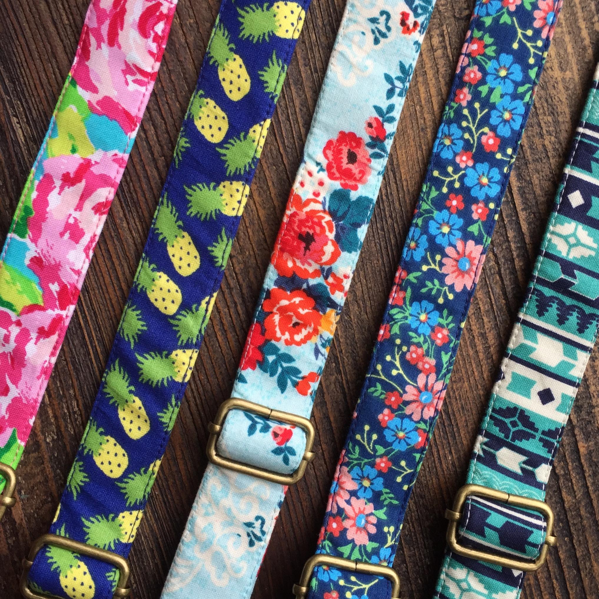 shop dog collars.jpg