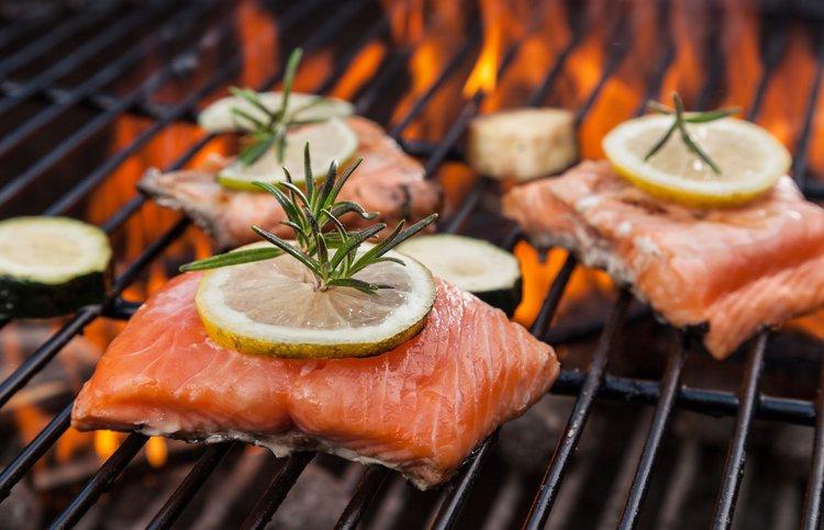 dakota seafood grill.jpg