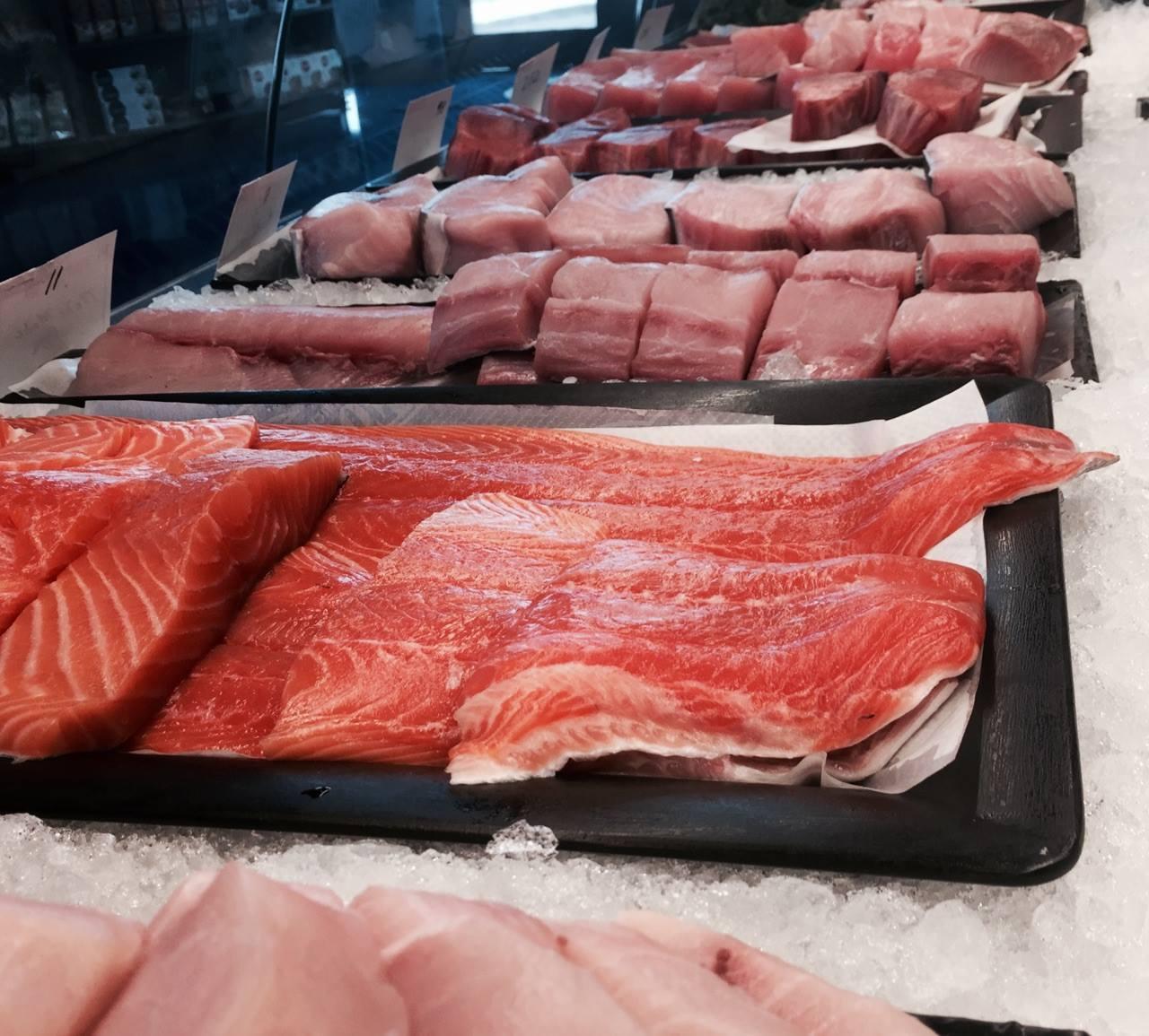 dakota seafood salmon.jpg