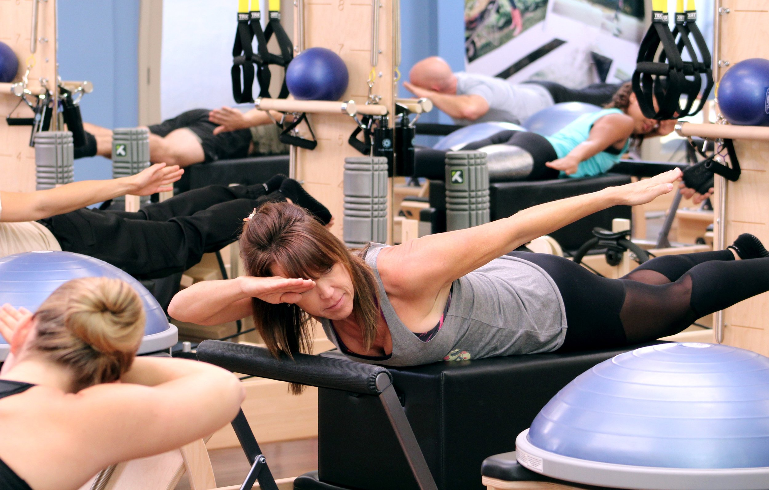 Club pilates photo 2.jpg
