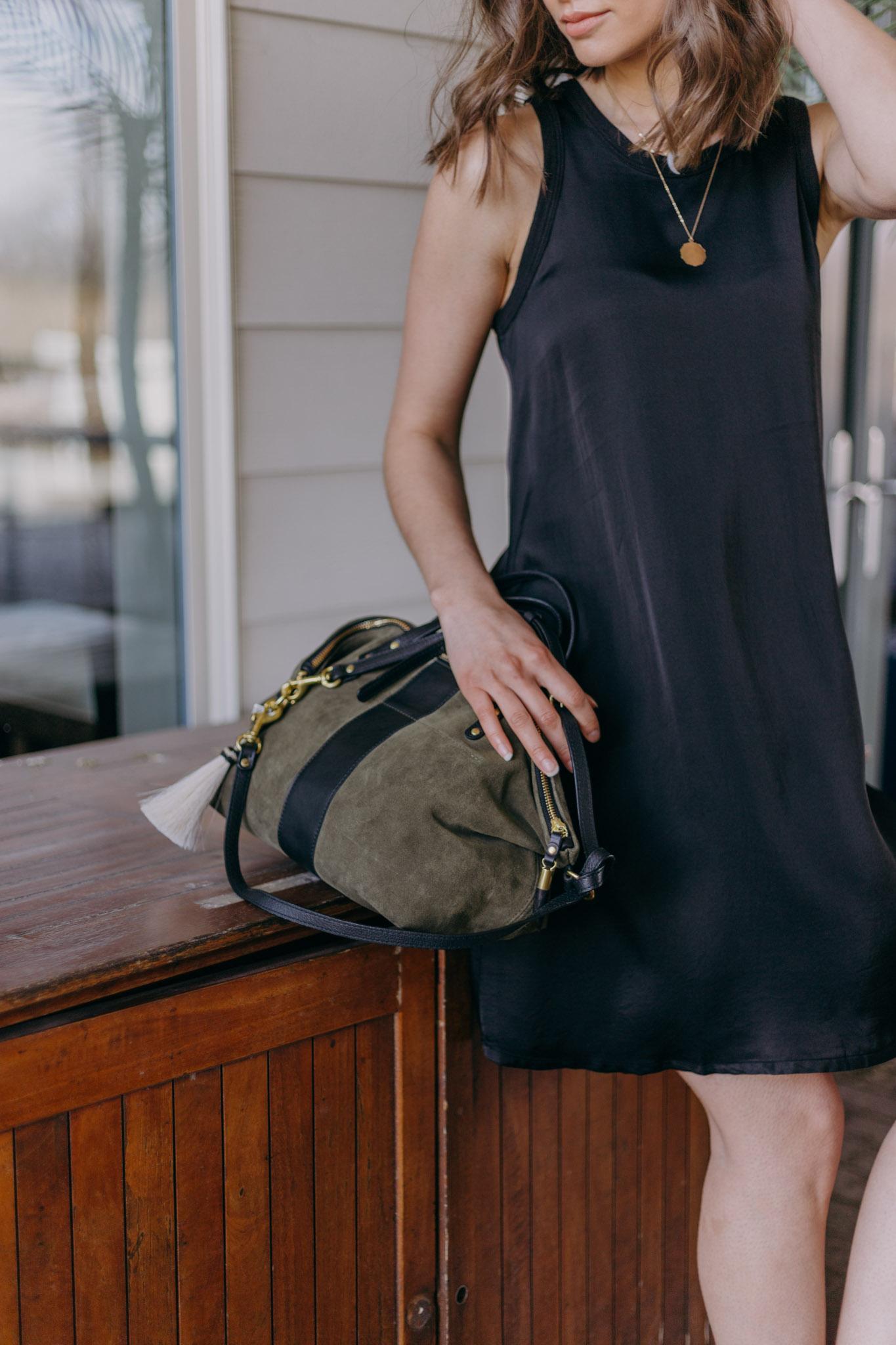 Nation Black Dress and bag.jpg