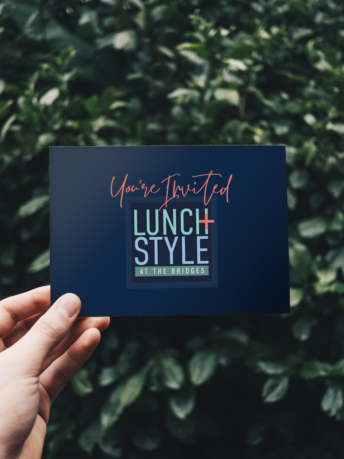 LunchStyle_invitation.png