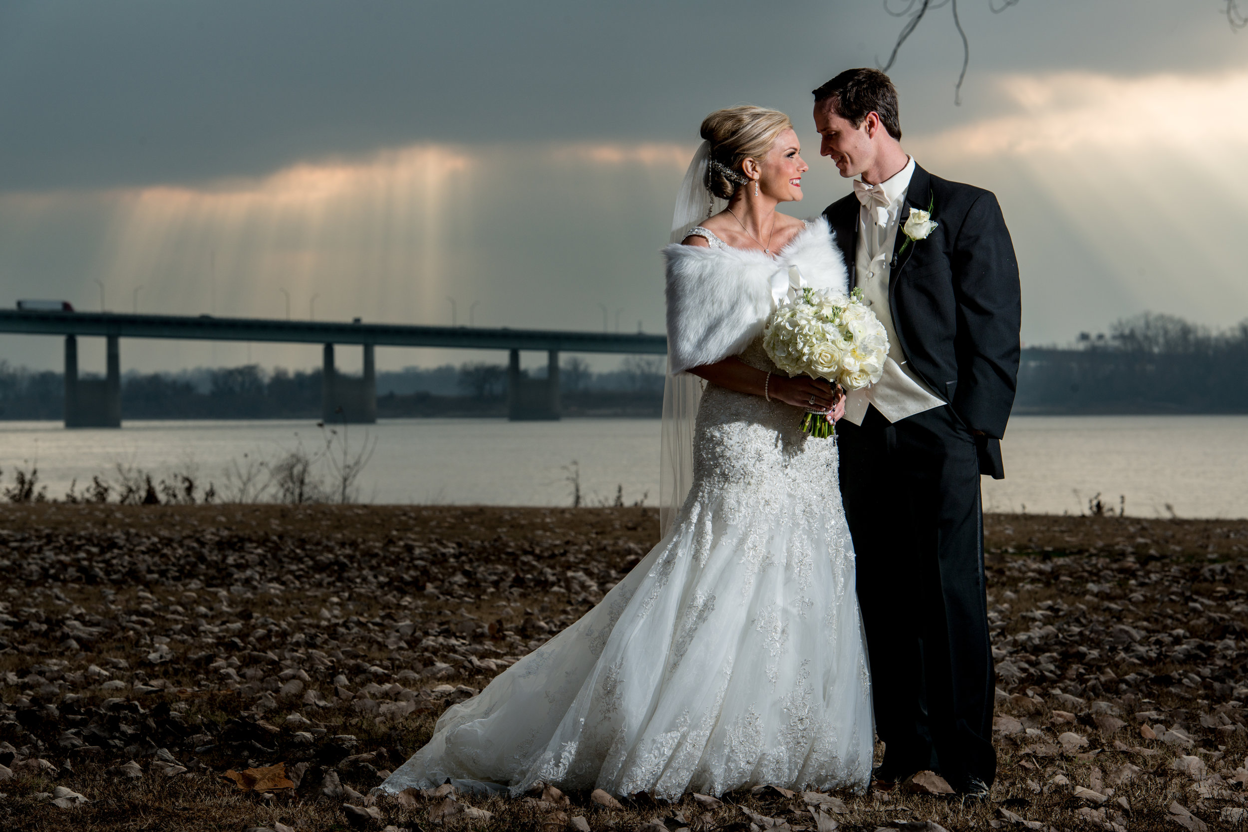 N-T-wedding-0026-_DSC5402.jpg