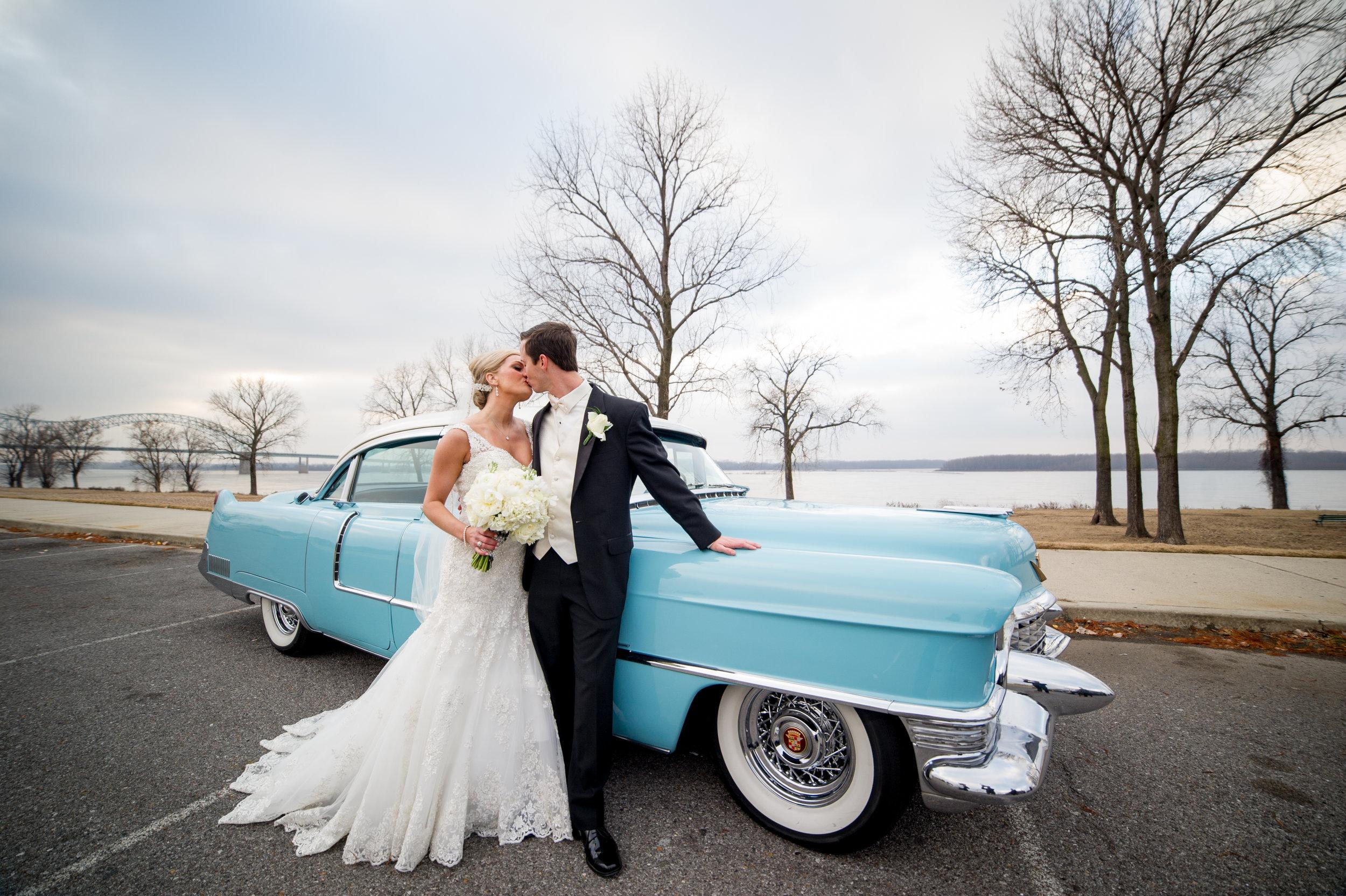 N-T-wedding-0048-DSC_2713.jpg