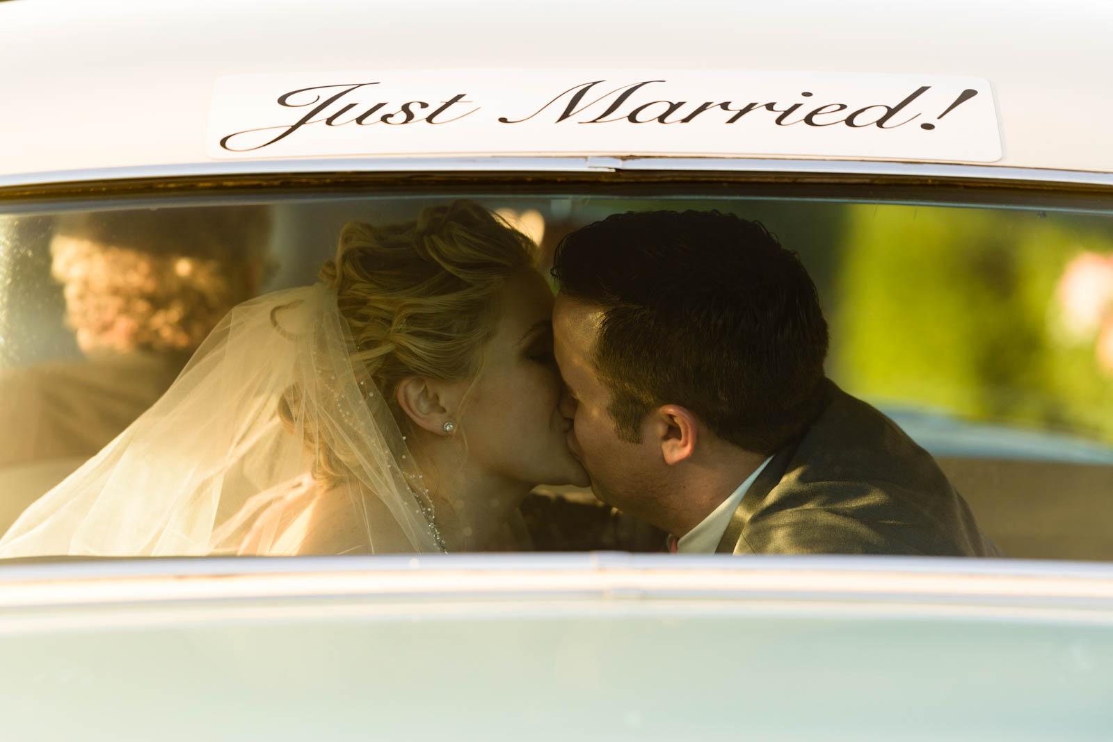 wedding-day-061.jpg