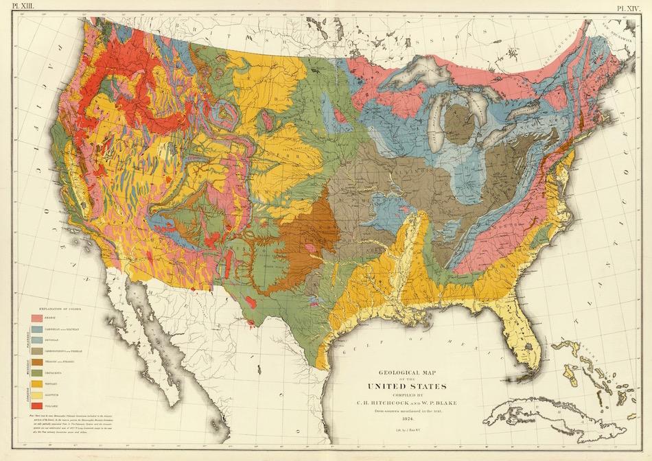 geology_1874_lg.jpg