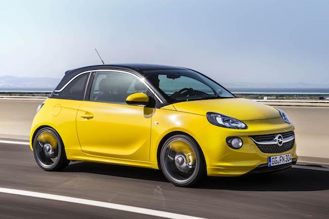 Opel_ADAM_OPC_Line_010.jpg