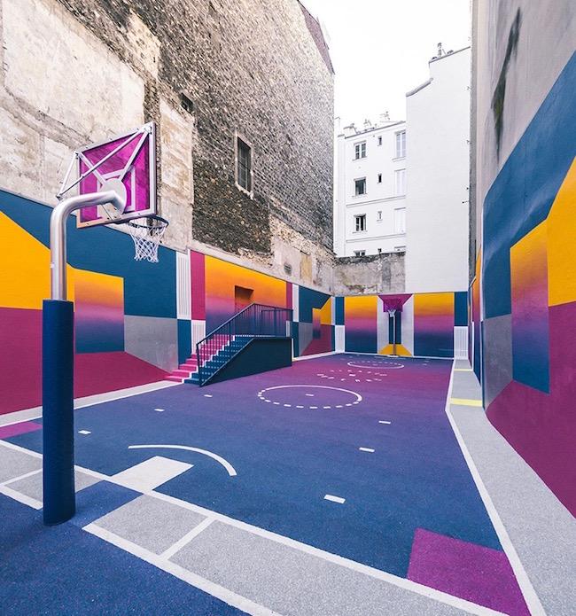 pigalle-basketball-court-ill-studio-designboom-02.jpg