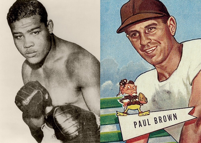 Boxer_and_Paul_Brown.jpg