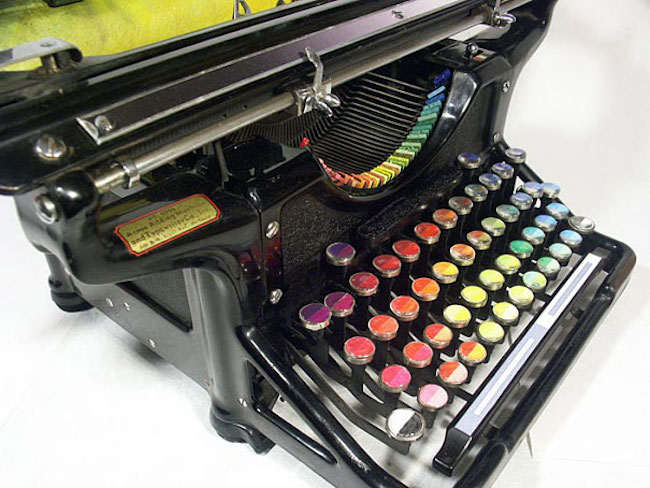 chromatic-typewriter-2.jpg