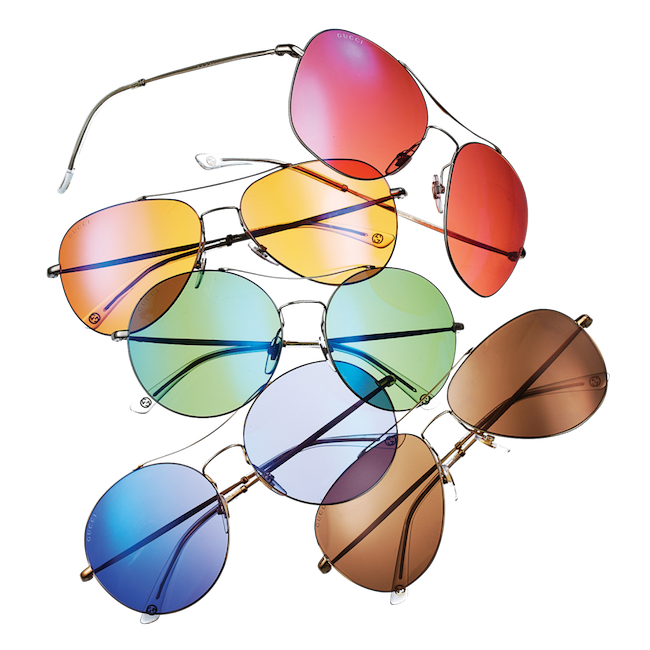 glasses-colored-lenses-1024x1024.png