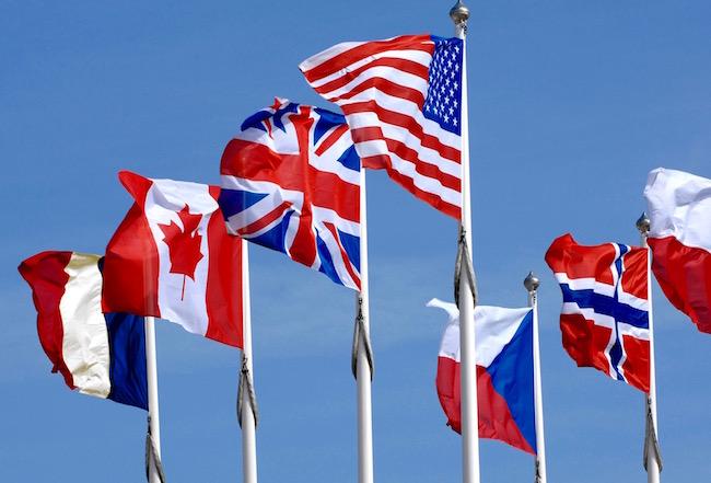 flags-shutterstock_13621294.jpg