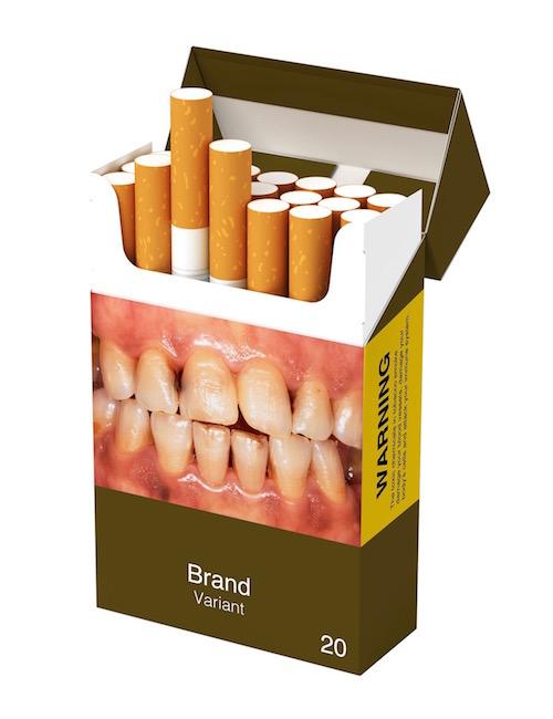 cigarettes-iStock-950393178-v2.jpg