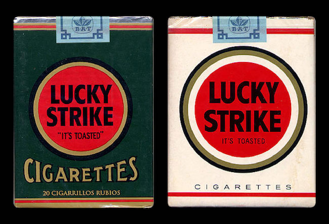 Vintage-Cigarette-Packaging16-Edit.jpg