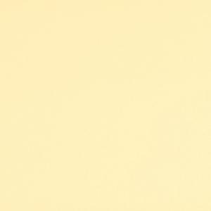pale-yellow-richmond-pale-yellow-vertical-blind.jpg