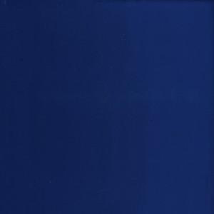 va03247_v_a_basics_indigo_wall_198mm_x_198mm.jpg