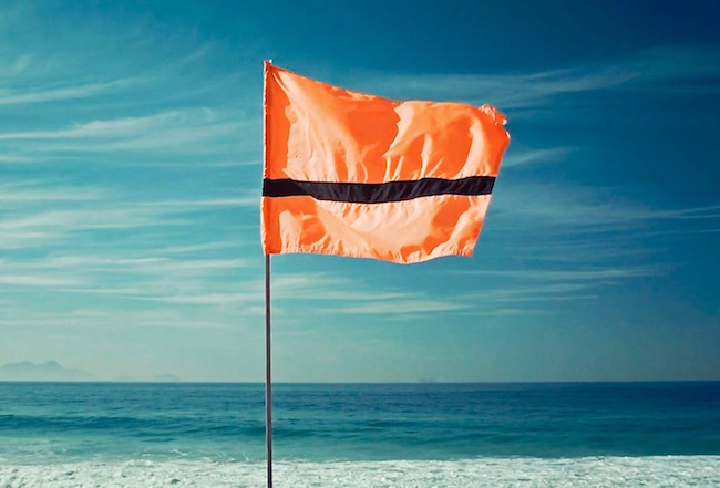 14_flag-beach-01_preview.jpg