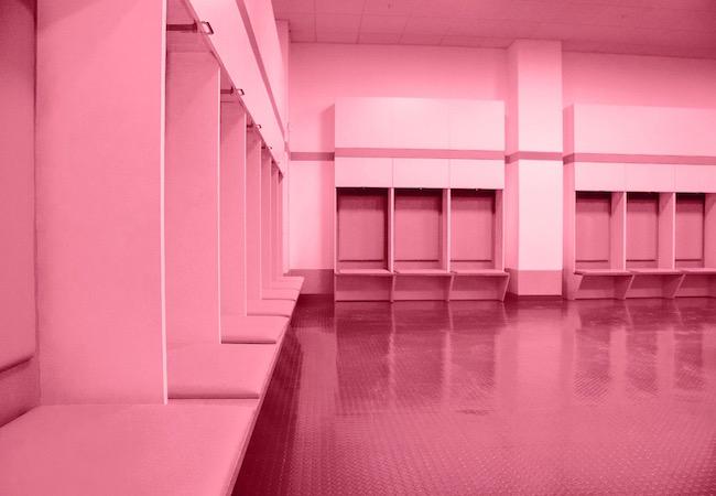 pink-lockerroom-shutterstock_1184636545.jpg