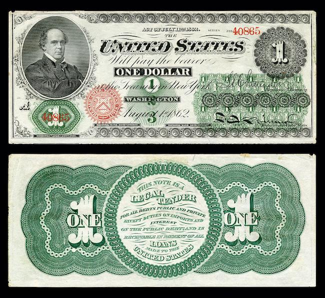 US-$1-LT-1862-Fr-16c-Final.jpg