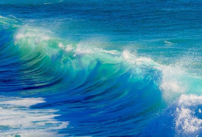 surf-3104869.jpg