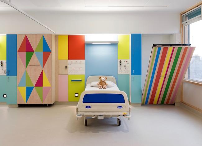 Sheffield-Childrens-Hospital-Jill-Tate-03.jpg