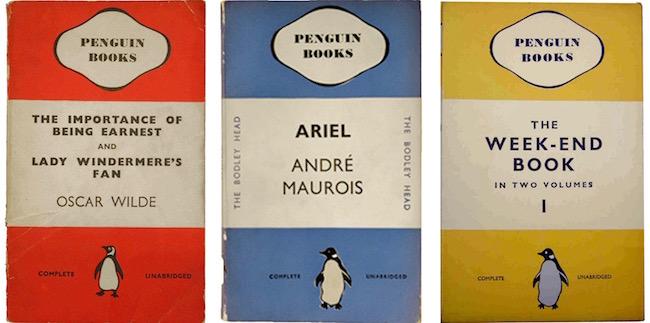 penguin-front-covers (2).jpg