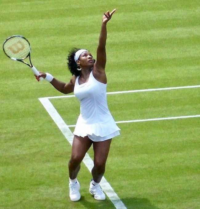 tennis-664732_1280.jpeg