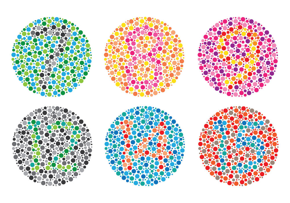 vector-colourblind-test.jpg