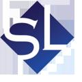 sl-logo-sm2.png