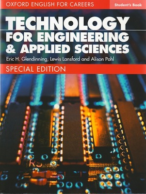 Technology for Engineering & Applied Sciences
