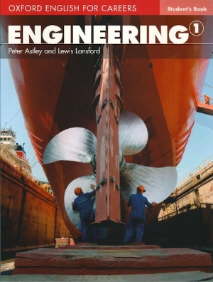 English for Engineering 1
