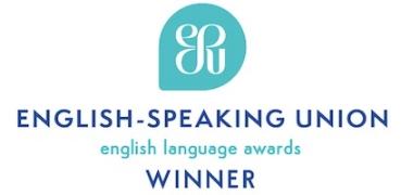 ESU Awards winner.jpg