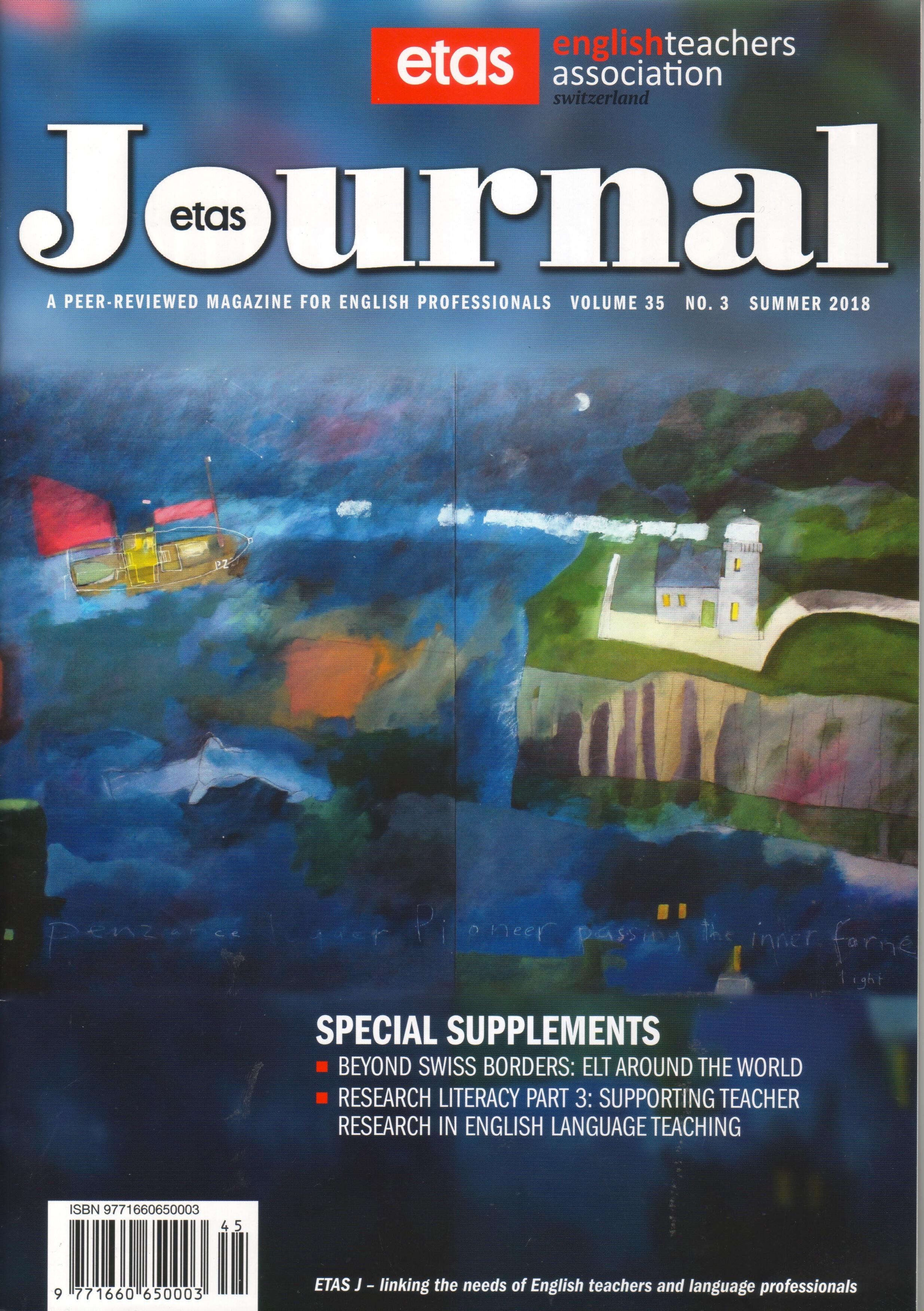 ETAS Journal full size.jpg