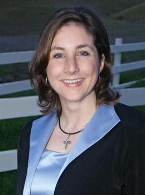 Catherine Kaufer.jpg