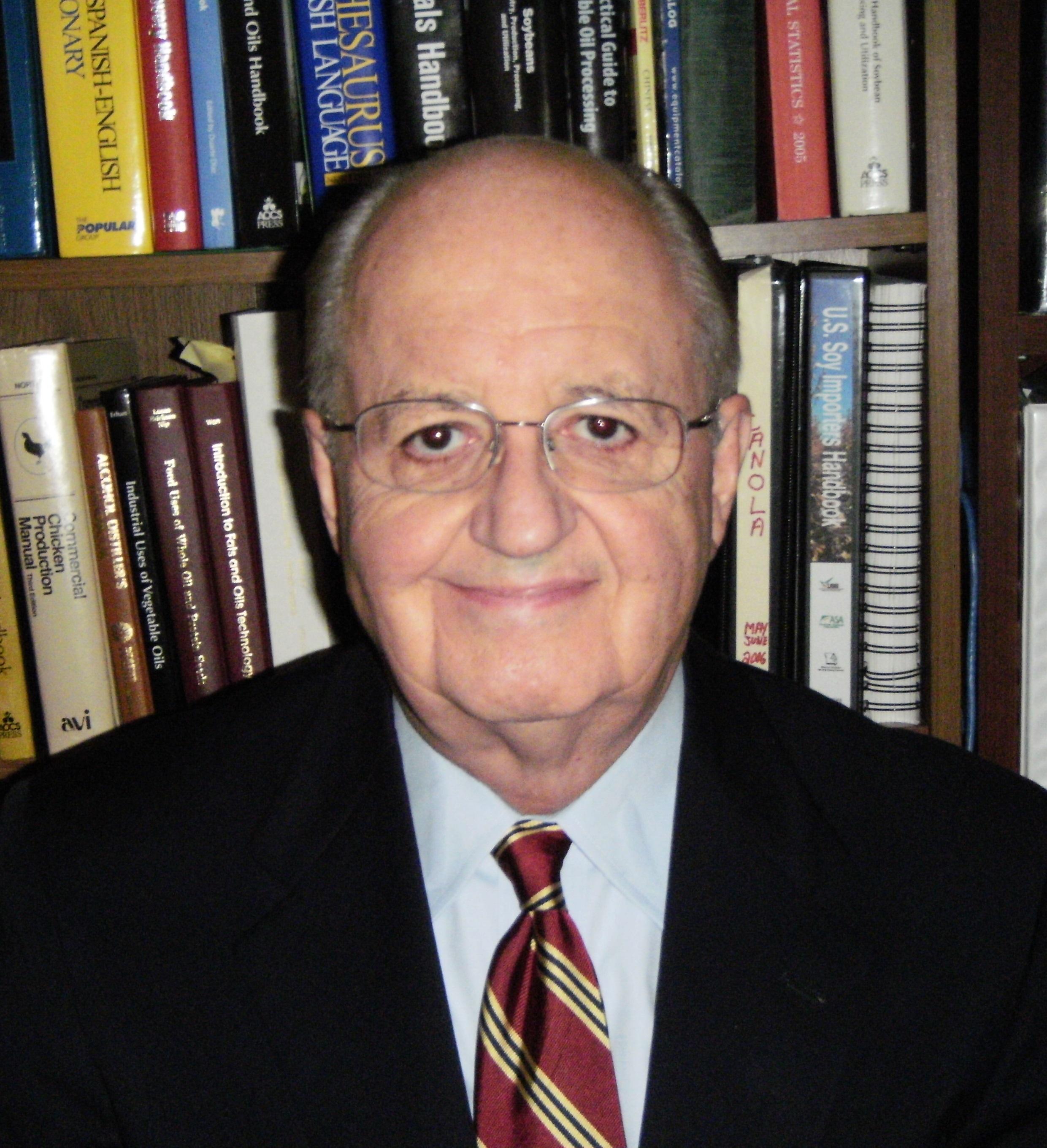 Robert L Stroup.JPG