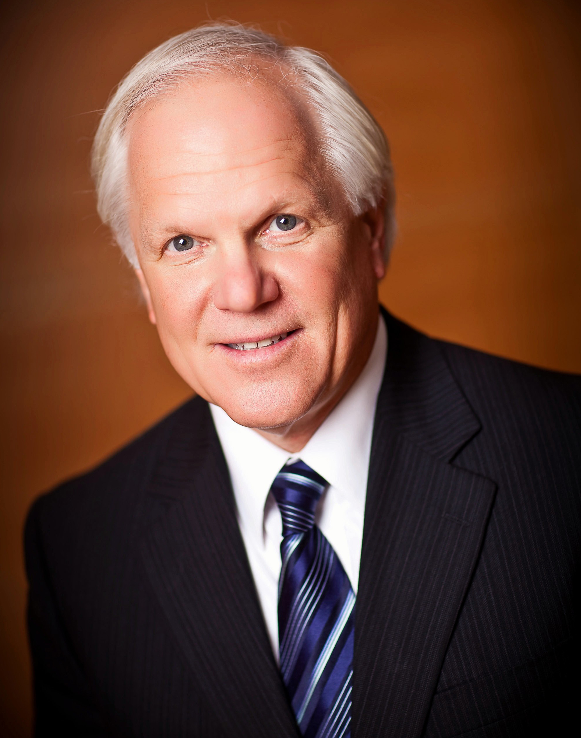 Wellpoint-CEO-Joe-Swedish2.jpg