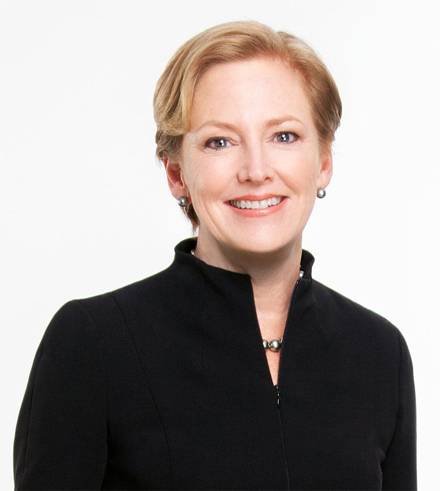 Ellen-Kullman.jpg