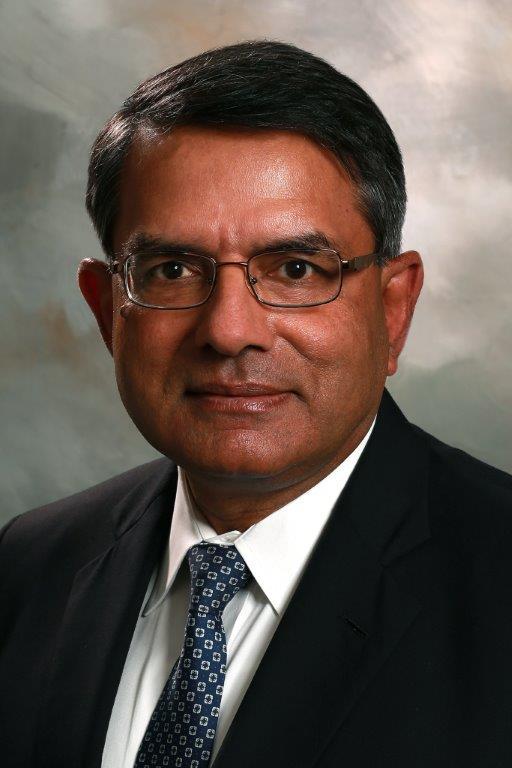 Gautam Rajeev 46300  portrait 72914 jpg.jpg