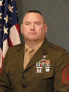 gunnery sergeant.jpg