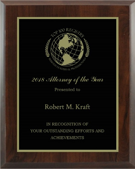 Robert M. Kraft.jpg