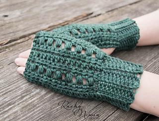 tranquil gloves.jpg