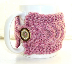 Cup_Cosy_Rose1_small.jpg